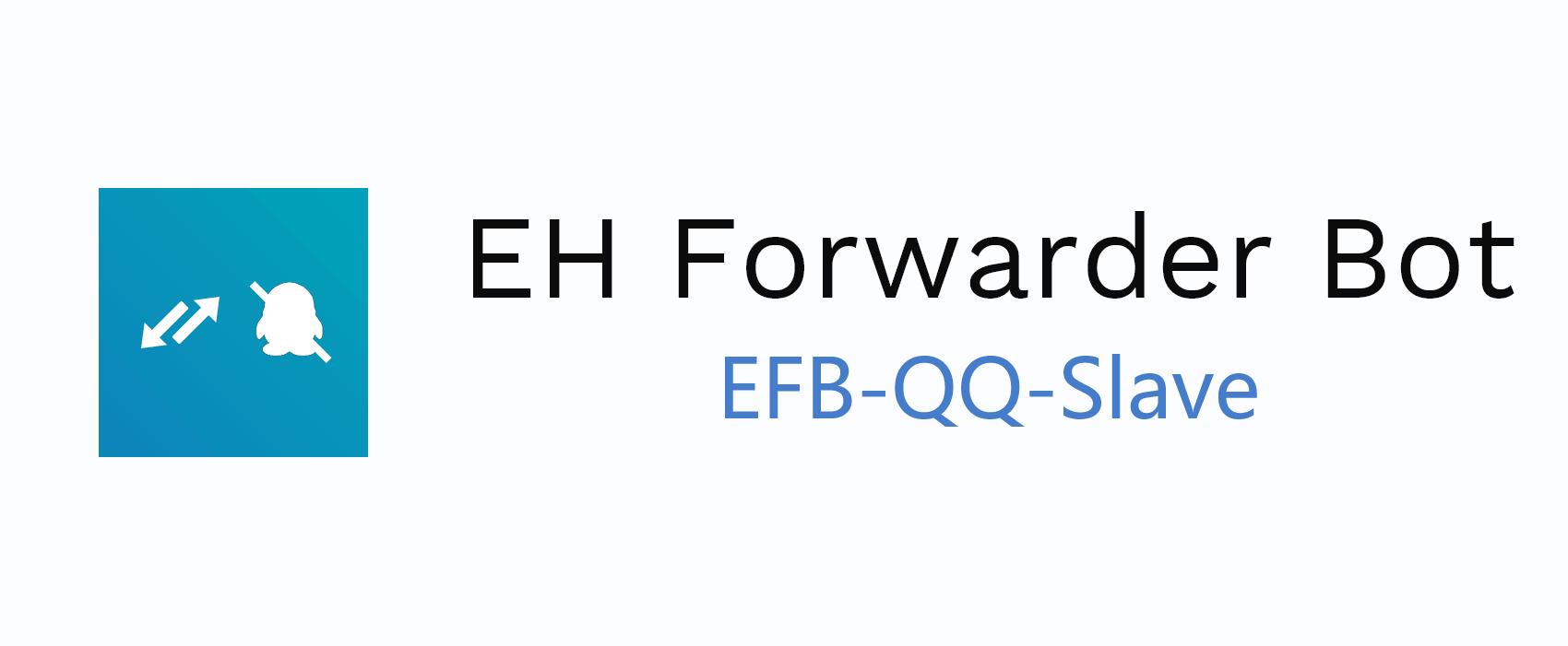 EFB-QQ-Slave Banner