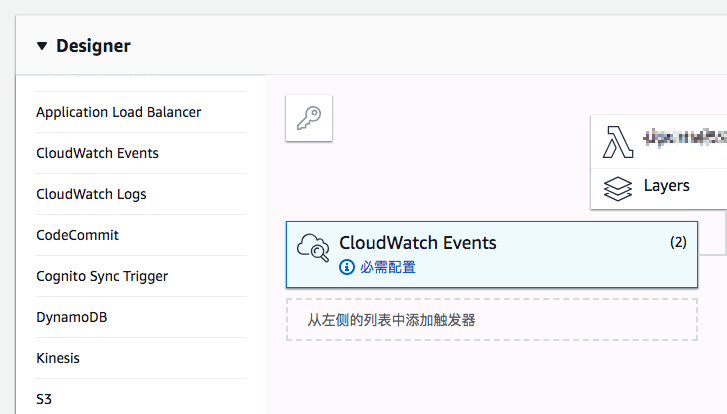 Add_CloudWatch